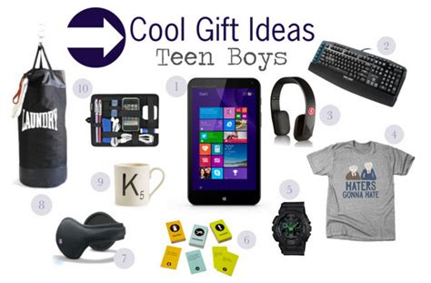 cool christmas gifts for teenage guys madinbelgrade