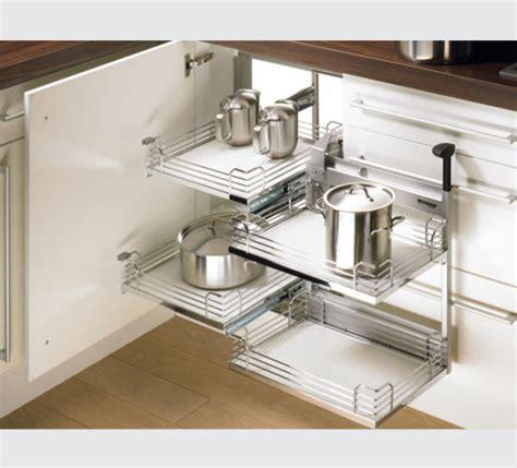Kitchen Unit Accessories by Hi In Kitchen Accessories
