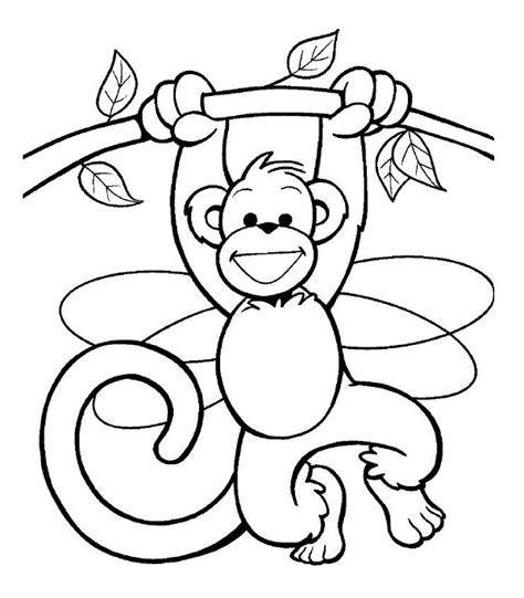 dibujos para colorear de monos dibujos de patos para pintar y colorear tattoo design bild