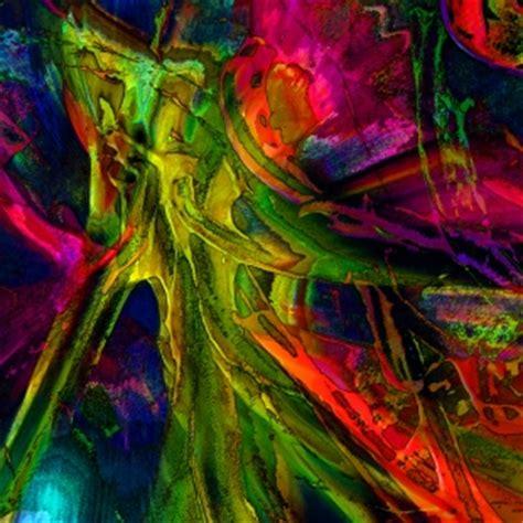 arts in milwaukee – sara risley – art