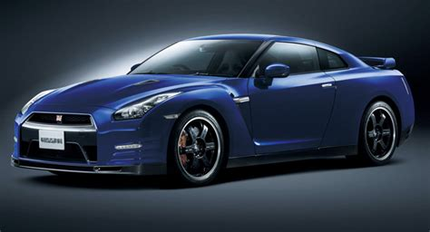 nissan uk office address nissan uk puts a price tag on the new gt r track pack