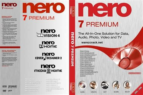 nero express 8 full version free download dvd burner nero 7 premium serial number crack full version download