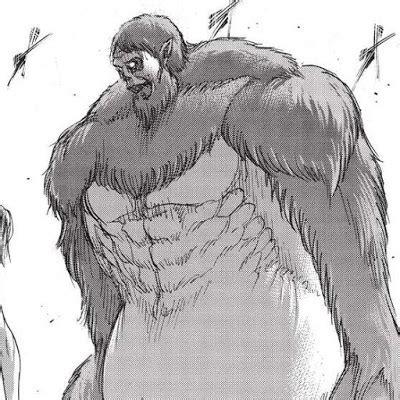 Celana Pendek Anime Attack On Titan Hitam Shingeki Pd bukan colossal titan inilah titan terbesar dalam attack on titan