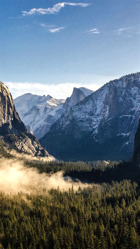 yosemite wallpaper for iphone 5 yosemite national park wallpapers for iphone and ipad
