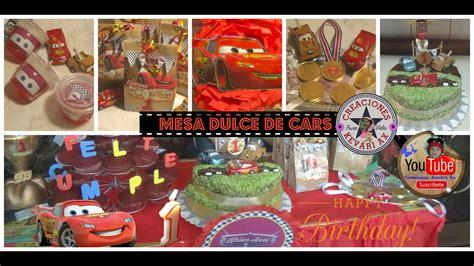 dulce infantil halloween en infantil mesa dulce para fiestas infantiles decoraci 243 n r 225 pidas de