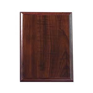 hardwood plaques bing images
