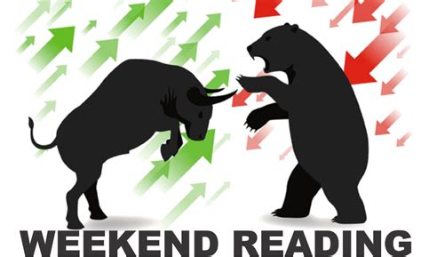 the complete bull vs bear roundup from the past week latest weekend reading are the bulls back ria