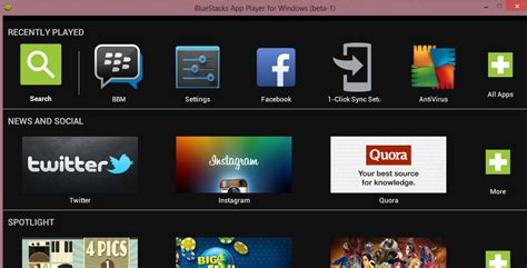 bluestacks cant install apps how to send and receive whatsapp messages on a pc fix my