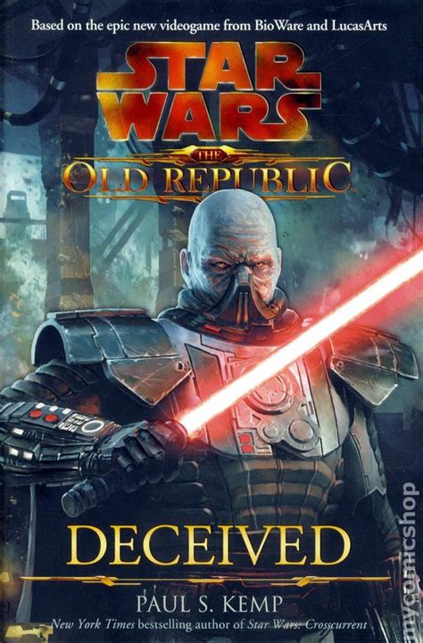 the republic books wars the republic deceived hc 2011 novel