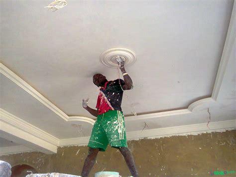 Interior Decoration In Nigeria For Your Pop Ceiling Wall Deck Screeding Ark Amp Pillar