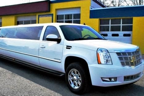 Bachelorette Limo by Bachelorette Limo Services Best Limos Buses
