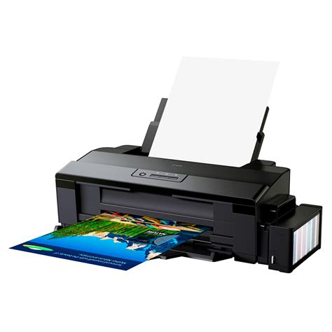 Resetter Epson L1800 Gratis | printer epson l1800 resetter free download waste ink