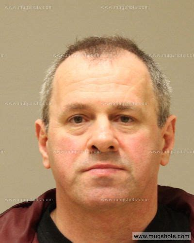 Kent County Michigan Court Records Ante Azinovic Mugshot Ante Azinovic Arrest Kent County Mi