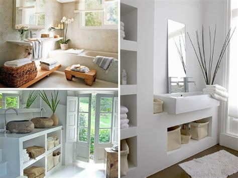 increíble  feng shui casa pequena #1: banheiros-feng-shui.png