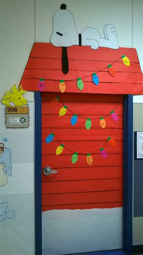 the 25 best christmas classroom door ideas on pinterest