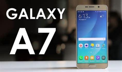 Harga Samsung A7 Tahan Air sudah tahan air samsung galaxy a7 2017 turun harga 50