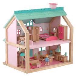 maison de poup 233 es cottage sevi 1831 ekobutiks 174 l