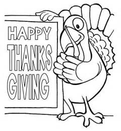 thanksgiving day coloring pictures happy thanksgiving day coloring pages 2015 coloring