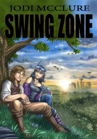 swing quotes goodreads the swing by jodi mcclure reviews discussion bookclubs