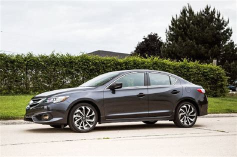 2019 Acura Ilx by 2019 Acura Ilx Type S Msrp 0 60 Vs Tlx Spirotours