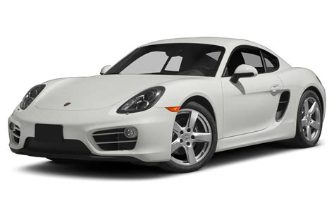 porsche truck 2014 2014 porsche cayman price photos reviews features