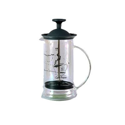 Hario Cafeor Dripper 02 Black Cfod 02b Diskon products archive hario indonesia shop