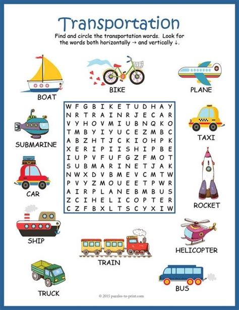 free printable word searches nutritionally speaking 1000 ideas about printable word search puzzles on