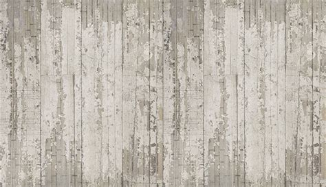 le betonoptik piet boon tapete betonoptik concrete6 grau 9 meter