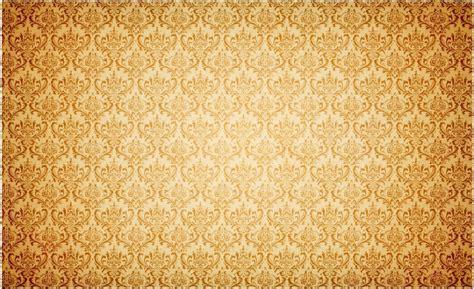 wallpaper gold elegant elegant gold backgrounds