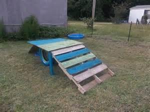 dog playground on pinterest dog agility dog boarding
