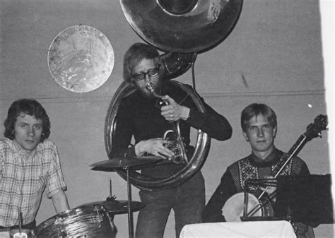 the rhythm section scaniazz 1974 the rhythm section paul and some of