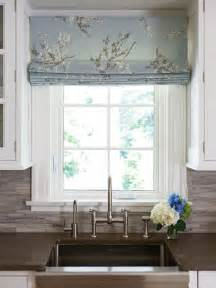 Kitchen Curtains Blinds 25 Best Ideas About Kitchen Fabric On New Kitchen Diy Retro Kitchen Decor And