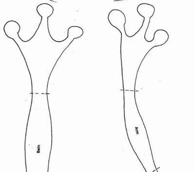 imagenes de pata de sapo para nios en gona de eva principe sapito solo moldes