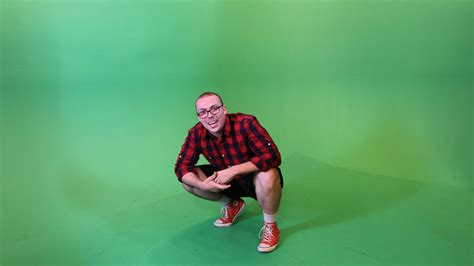 coloring book review anthony fantano greenroom squatting anthony fantano your meme