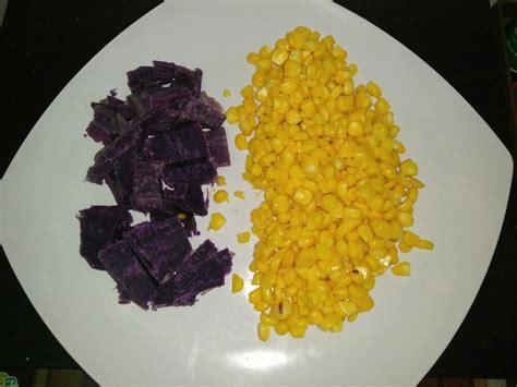 makanan pengganti nasi  autoimun keziayamamotocom