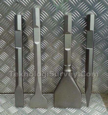 Mata Bor Hammer jual hammer pneumatic topac t 275 harga dan spesifikasi