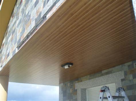 techos aluminio precios techos en aluminio doscanal canalones en lugo