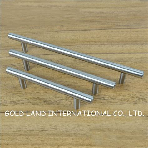 wholesale price to sell high quality stainless steel 320mm d12mm nickel color free shipping hot selling high
