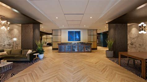 wilson apartments  courthouse arlington  wilson boulevard equityapartmentscom