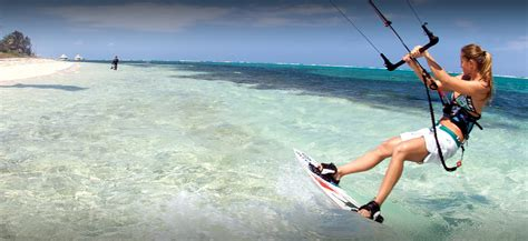 boats and watersports watersports in the cayman islands jets boats kayaks and