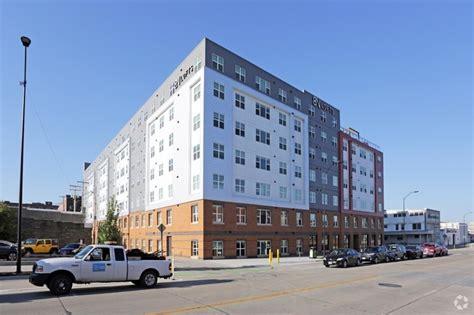 condos downtown lincoln ne 8n lofts rentals lincoln ne apartments
