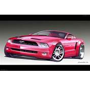 2015 Ford Mustang Dieselhtml  Autos Post