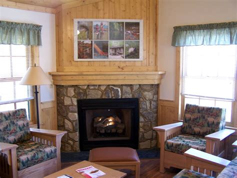 gas fireplaces things to consider n spec home inspection