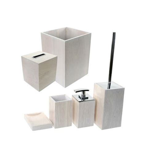 Bathroom Accessories Set Next Nameeks Pa1181 02 Gedy Bathroom Accessory Set