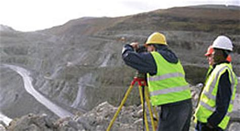 Mba Engineering Surveyor by Surveying And Land Environmental Management Msc Pgdip 2018