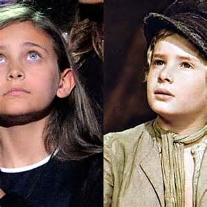 paris jackson oliver twist oliver star claims he fathered jacko s daughter abc