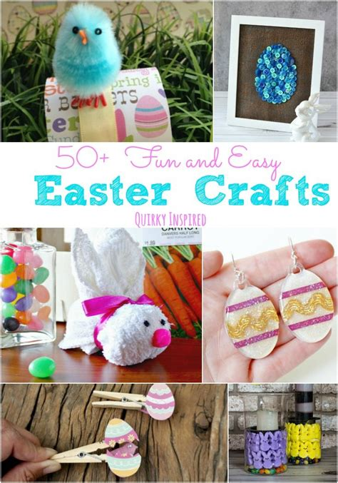 easter projects 1026 best images about easter crafts on pinterest easter