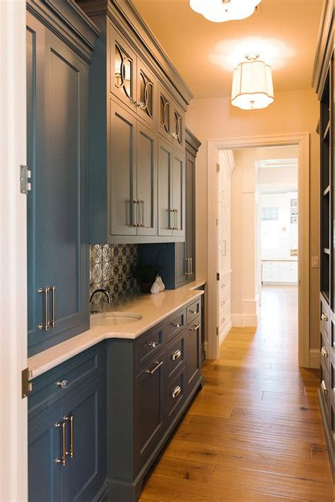 navy blue cabinet paint benjamin philipsburg blue hc 159 navy cabinet paint