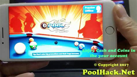 coins no hacks cheats 8 pool 8 pool hack for android - 8 Pool Cheats For Android