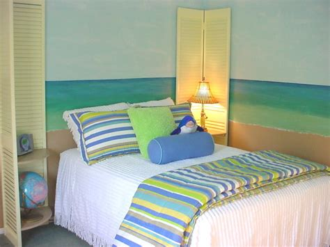 beach bedroom decorating ideas wonderful beachy bedroom 26 cute beach style kid s bedroom design ideas